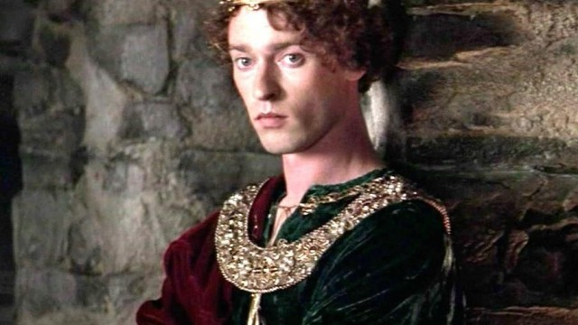 Türk swinger porn tumblr